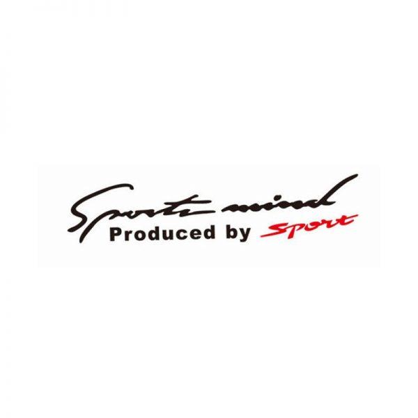 Sportmind Loai Lon