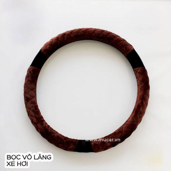 Boc Vo Lang I3