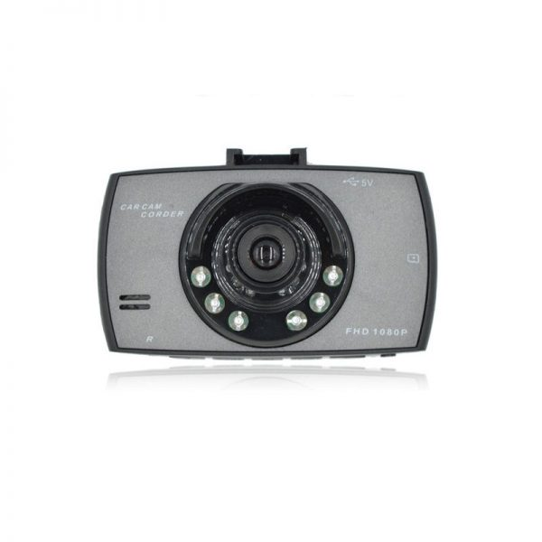 Camera G30 4s
