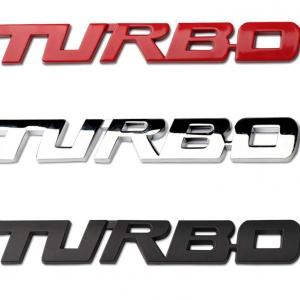 Chu Turbo Nho