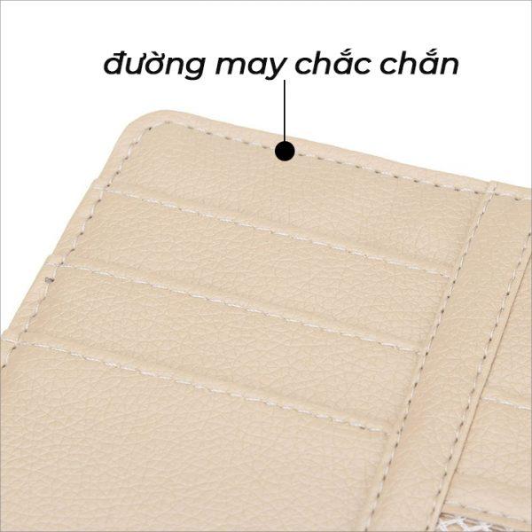 Tui Dung Giay To O To Bang Da Lon 3 720x720