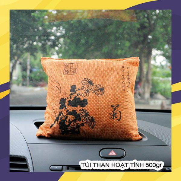 Tui Than Hoat Tinh Cam