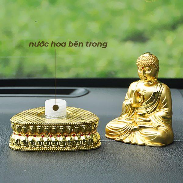 Tuong Nuoc Hoa