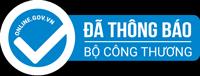 Dathongbao 1024x388