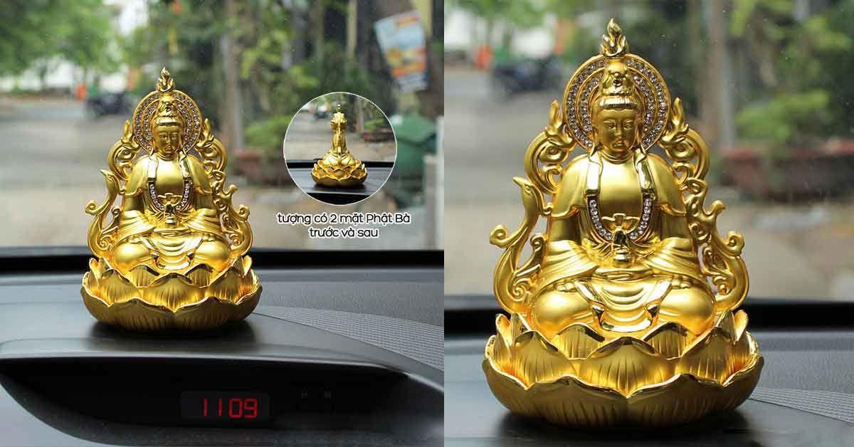 Tuong Phat Ba 1200 628