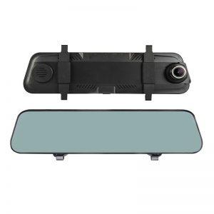 Camera 10 Inch 800x800
