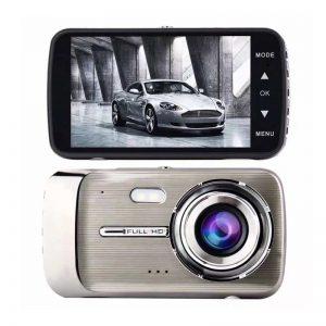 Camera 4 Inch 800x800