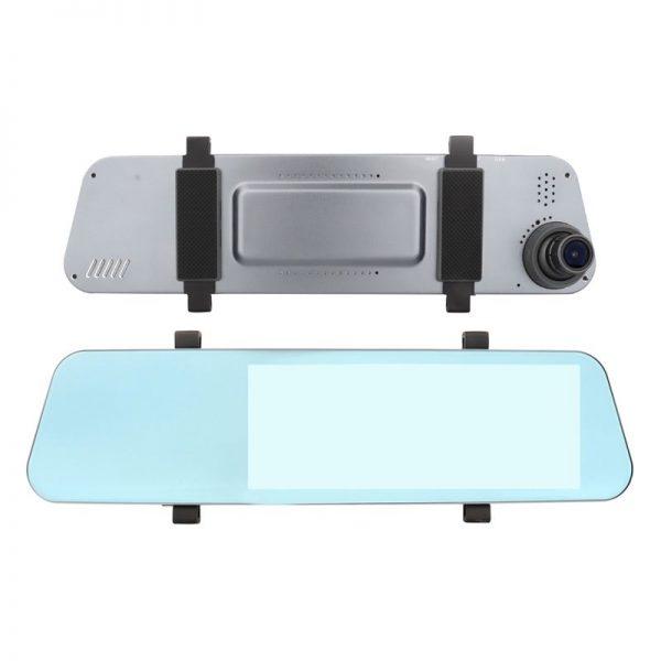 Camera 7 Inch 800x800
