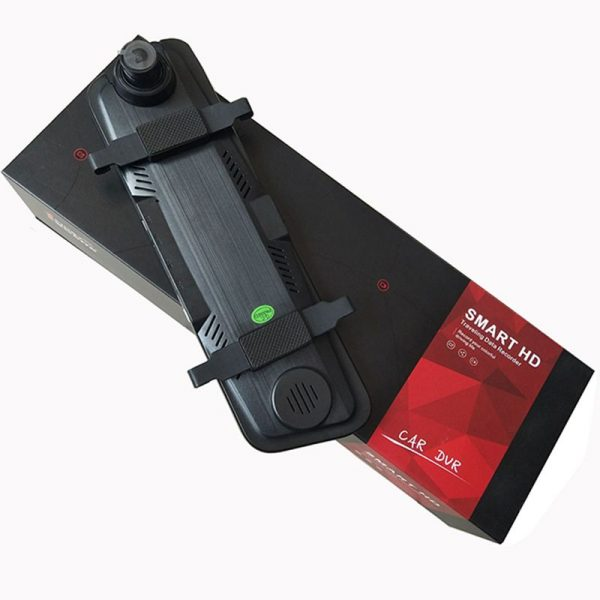 Camera Hanh Trinh 10inch 800x1200 Max