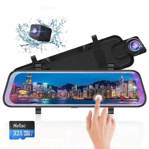Camerahanhtrinh10ich 800x1200 Max