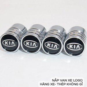 Bo 4 Nap Van Lop Xe