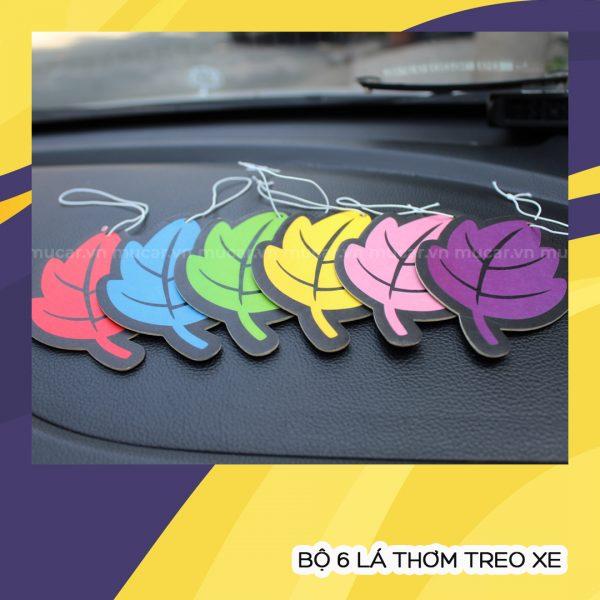 Bo 6 La Thom Treo Xe 1