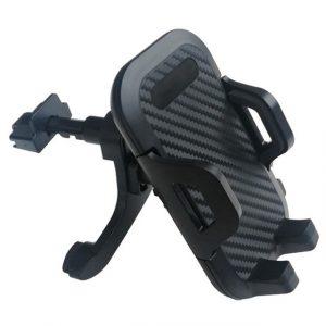 Carbon Fiber Texture Mobile Phone Holder Car Suction Cup Bracket Mobile Phone Navigation Bracket Car Phone.jpg 640x640
