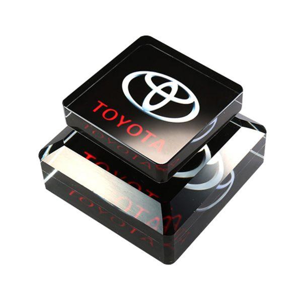 Nuoc Hoa Logo Theo Hang Xe 900x900