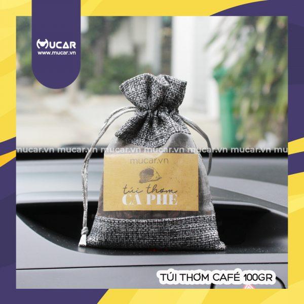 Tui Thom Café 100gr
